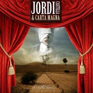 Noticias,crónicas,críticas y mucho más..... viriAOR - Página 2 Prueba-cd-cover-2011