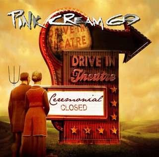 pinkcream69-ceremonial