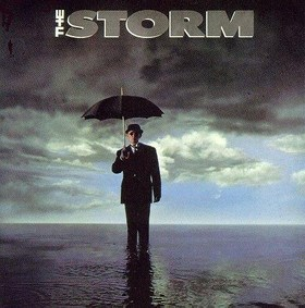 storm-debut