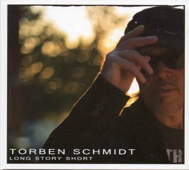 torben-schmidt
