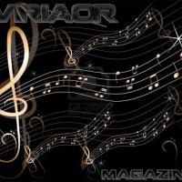 viriAOR Magazine!