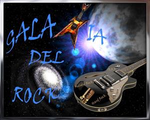 LOGO-GALAXIA-DEL-ROCK