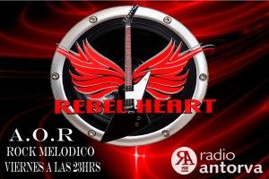 LOGO_REBEL_HEART