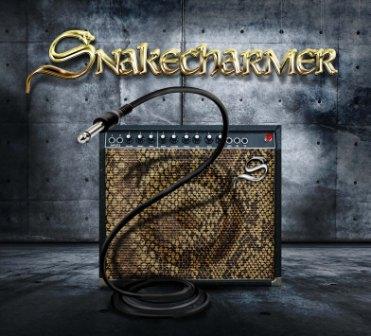 snakecharmer_cover