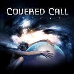 coveredcall-cover-web