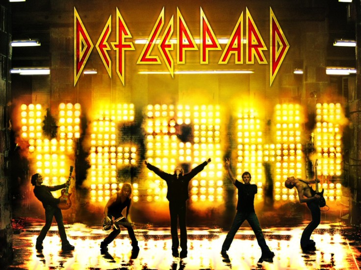 def_leppard_music_wallpaper-normal