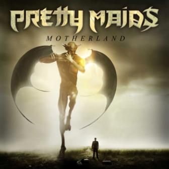 PRETTY-MAIDS-ALBUM-COVER
