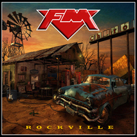 FM_Rockville_96dpi_w200