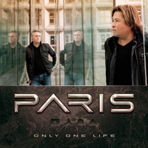 PARIS_-__Only_One_Life_front cover_12X12_300
