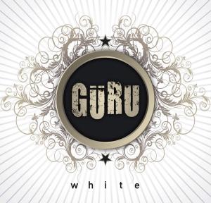 Güru-White