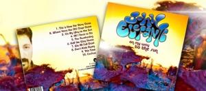 johnelefante-omwtts-2albums