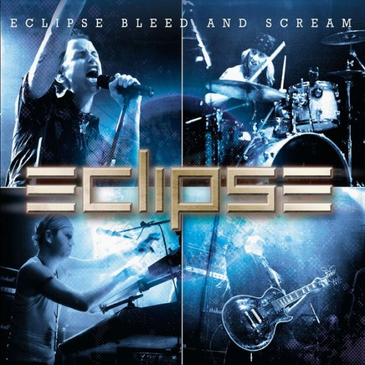 eclipse-bleed-and-scream-front