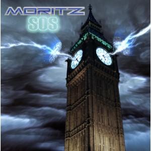 Moritz cd ProductImage-7588204