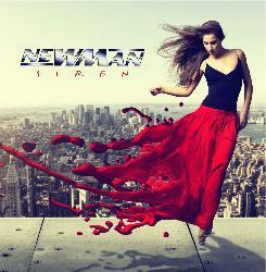 newman-cover-web