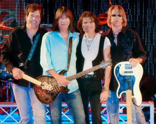 pat_travers_band