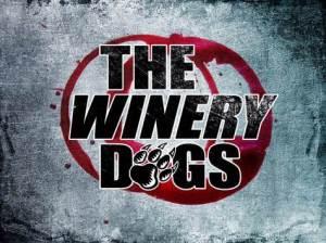 winerydogslogo