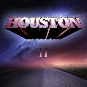 HoustonII2013