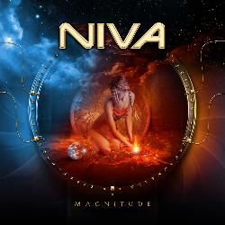 niva-cover-web