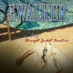 walker-cover-web