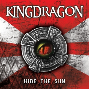 KINGDRAGON-HIDETHESUN-COVER