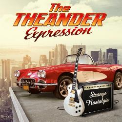 theander-cover-web