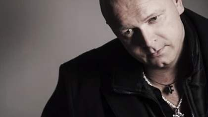 michaelkiske_placevendome_photo_420x237