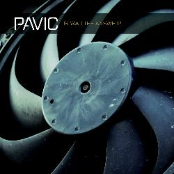 pavic2013-cover-web