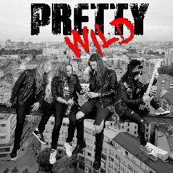 prettywild-cover-web