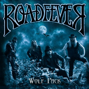 ROADFEVER _Wolf_Pack_cover_300dpi_12X12