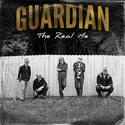 guardian-therealme