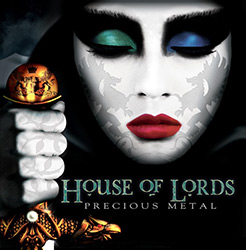 houseoflords-preciousmetal250