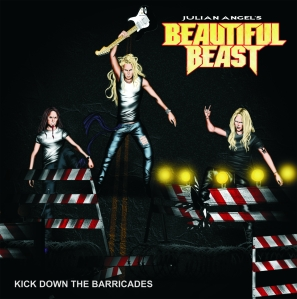 Julian-Angel's_Beautiful-Beast_Kick-Down-The-Barricades_print-big