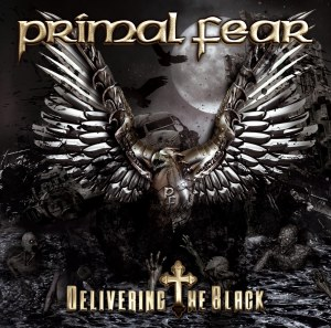 PRIMAL FEAR dtb cover