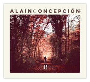 alain-frontcover