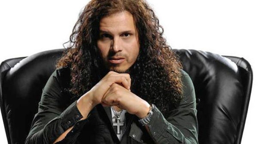 jeffscottsoto_copy3