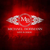 michaelbormann-loveismagic