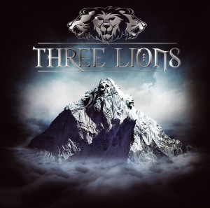 three_lions_cover-300x297
