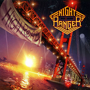 nightranger-highroad300