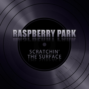 raspberry_park_scratchin'_the_surface_cover_hq