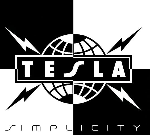 tesla-simplicity-cover