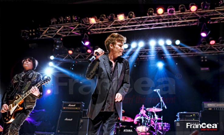 John_Waite-Frontiers_Festival-photo-Fran_Cea-03