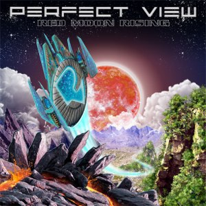 PERFECT_VIEW_Red_Moon_Rising_cover_web