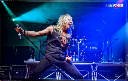 Pretty_Maids-Frontiers_Festival-photo-Fran_Cea-01