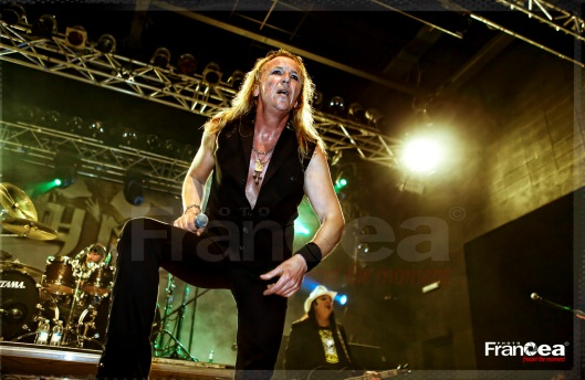 Pretty_Maids-Frontiers_Festival-photo-Fran_Cea-02
