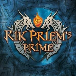 Rik_Priem's_Prime_cover_300dpi