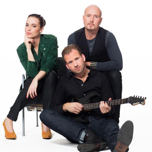 Sonic_Station_-_Next Stop_Alexander Kronbrink-Johan Boding-Marika Willstedt3