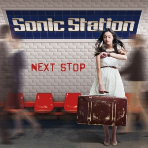 Sonic_Station_-_Next Stop_front_cover_8X8