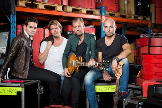 Sonic_Station_-_Next Stop_Jonathan Fritzen-Thorleif Robertsson-Alexander Kronbrink-Erik Metall1