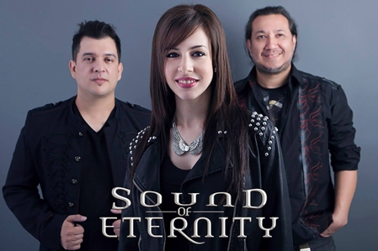 soundofeternity-2014