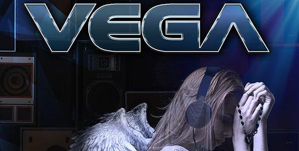 vega-stereomessiah-slider